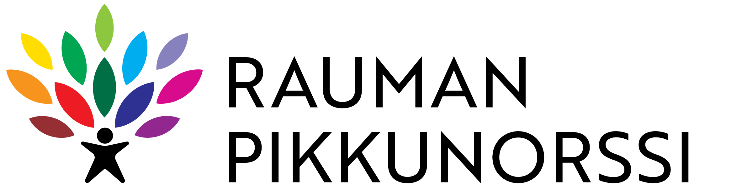 Rauman pikkunorssi